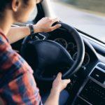 überlege Dir ob Du eine Probefahrtenschutz Versicherung willst und brauchst