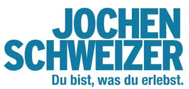 Erlebnisfahrten-mit-Jochen-Schweizer-Angeboten-erleben