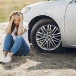 mach dir keinen kopf bei deinem auto abo