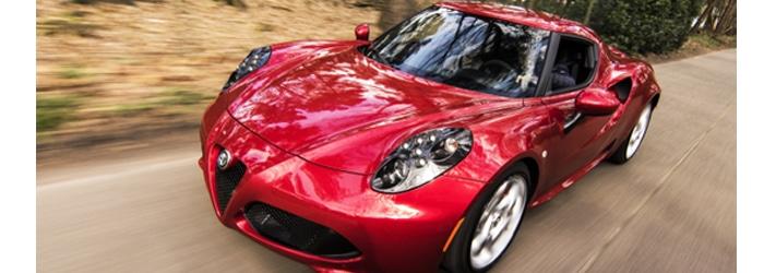 action-asphalt-auto-automobile-210019-2 neu1