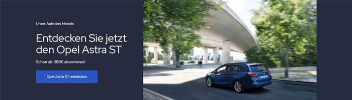 finn.auto gutscheine - Endecke das Auto des Monats