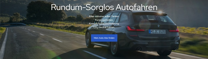 finn.auto gutscheine - headerbild