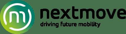 nextmove-autoabo
